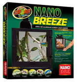 Nano Breeze