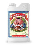 Advanced Nutrients Carboload 1 L