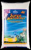 CaribSea Super Naturals Moonlight Sand 20lb