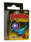 Creatures™ LED Black Light