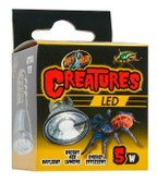 Creatures™ LED