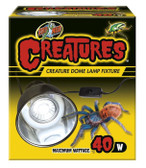 Creatures™ Dome Lamp Fixture