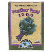 Down To Earth™ Feather Meal 5lb