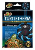 Zoo Med Turtletherm Aquatic Turtle Heater 50 watt