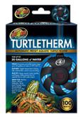 Zoo Med Turtletherm Aquatic Turtle Heater 100watt