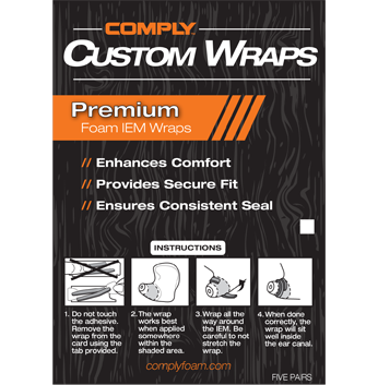 comply-packaging-custom-wraps.png