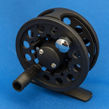 2/3 weight Fly Reel