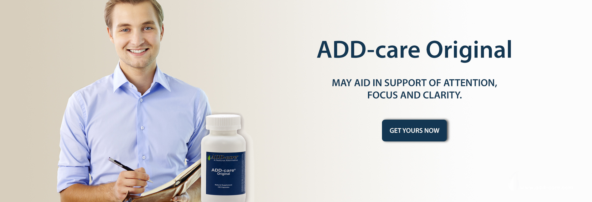 Add-care-original
