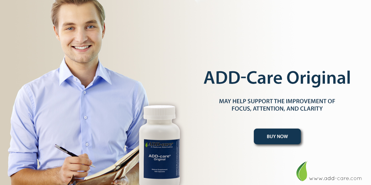 Add-care-Original-ADHD