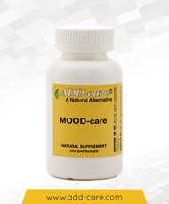 MOOD-care (100 Capsules)