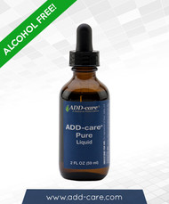 ADD-care(R) Pure (Liquid)