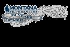 montana-silversmith.png