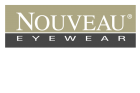 nouveau-eyewear.png