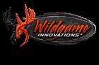 wildgame.png