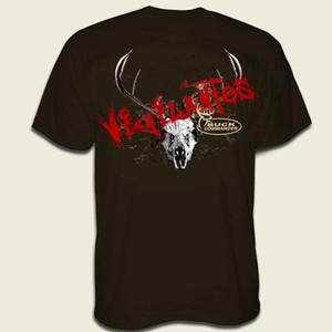 Vigilantes T-Shirt