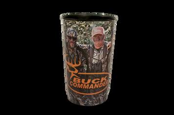 Buckmen 22oz Cup