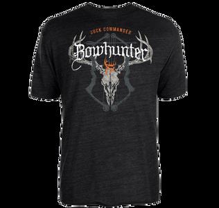 Buck Commander Bowhunter T-Shirt