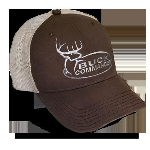 Luke bryan new era hat