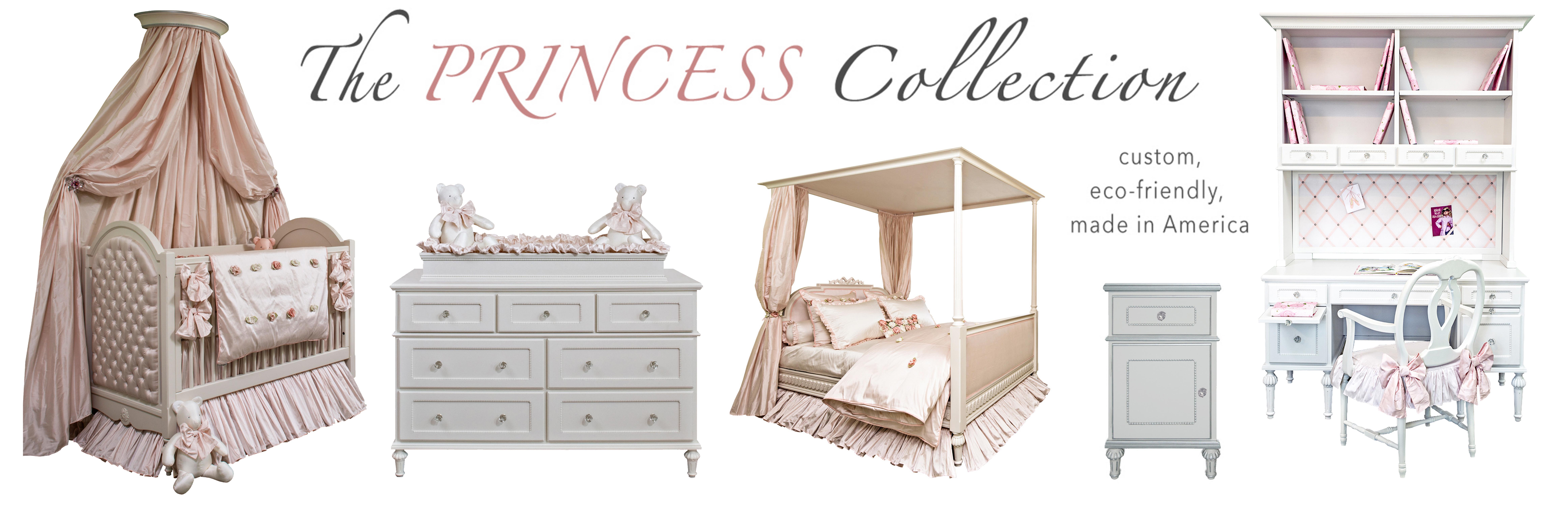 luxury baby furniture.  furniture luxury baby nursery u0026 childrenu0027s furniture trade only  nyc showroom zoyab throughout
