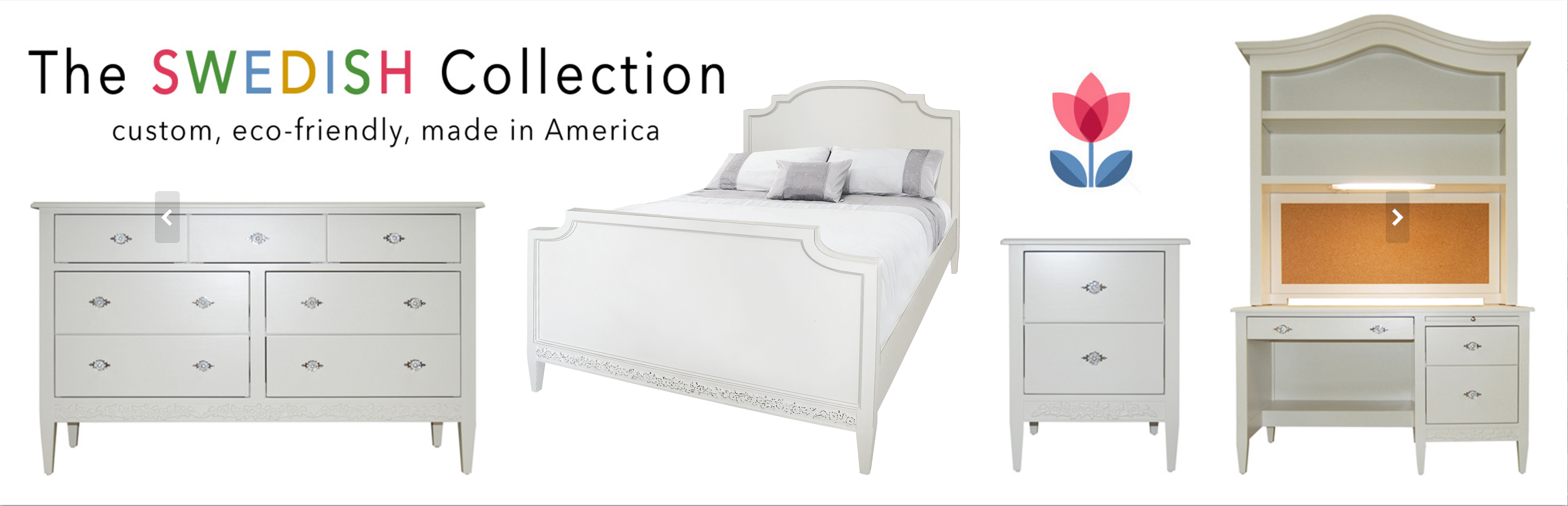 luxury baby nursery  children's furniture trade only  nyc  - we specialize in fine baby and children's furniture designed by zoyabograd asid