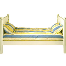 Henry 2-Sided Daybed