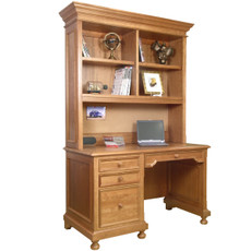 William Small Desk