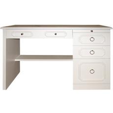 Regency Desk