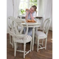 Child Medium Rose Table