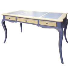 French Writing Table