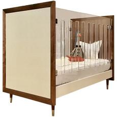 Soho Crib