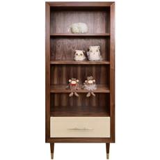 Soho Bookcase