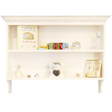 Regency Nursery Shelf