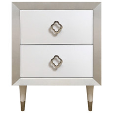 Jewels Nightstand