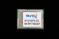 S1216F8-GL 20Hz-Capable GPS/GLONASS Receiver Module