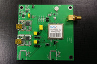 S2525F8-BD-RTK EVB : RTK Module Evaluation Board
