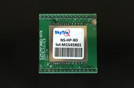 NS-HP-BD : GPS/BDS RTK Receiver
