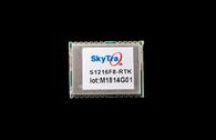 S1216F8-RTK : GNSS RTK Receiver Module