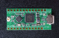 NavSpark-BD : Arduino Compatible Development Board with GPS/Beidou