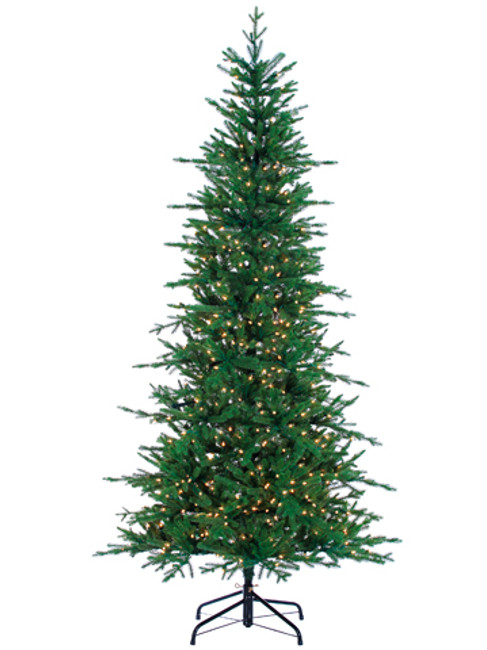 Slim Russian Fir