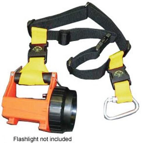 Fire Hooks Unlimited Fidney Tool Belt