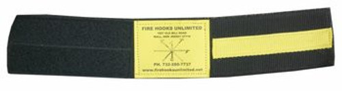 Fire Hooks Unlimited Irons Marrying Strap