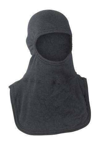 Majestic PAC II 2Ply P84 Hood - Black