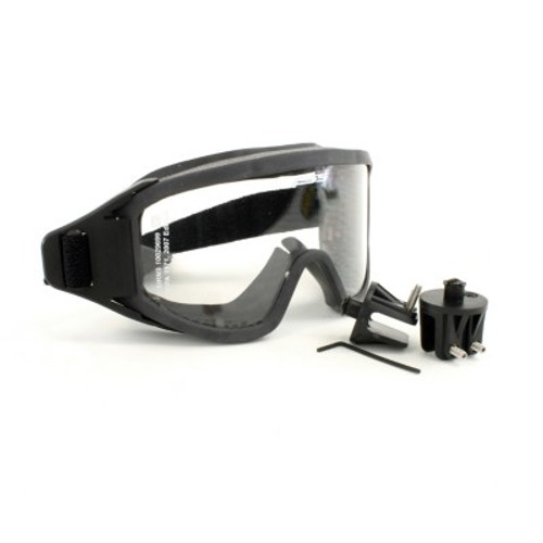 Cairns ESS Firefighter Goggles