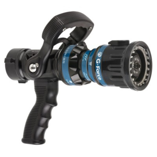 TFT G-Force 1.5 NHF Slide Valve & Pistol Grip with Automatic Pressure and Variable Flow