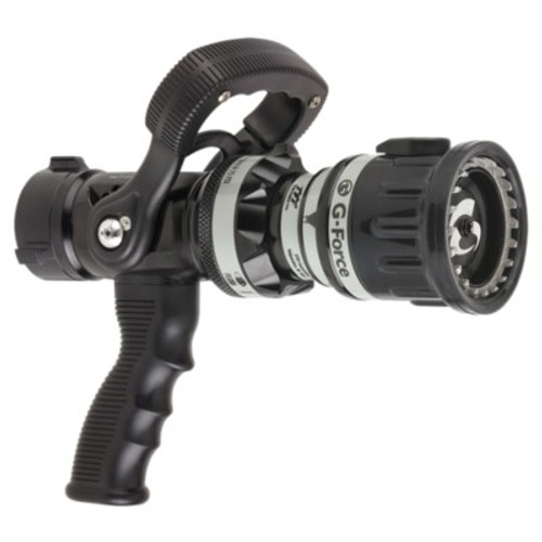 TFT G-Force 1.5 NHF Slide Valve & Pistol Grip with Fixed Pressure and Flow