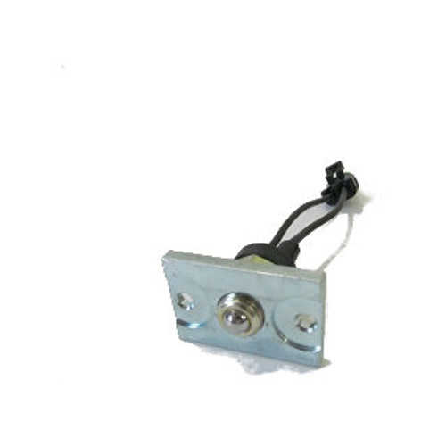 Hale Gearshift / Primer PV-763 Replacement Switch with Plate