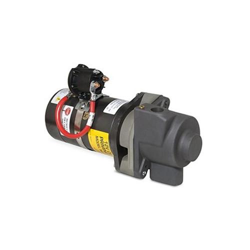 Hale ESP-12 PVG Primer Pump - Less Valve