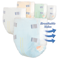 Tranquility® SmartCore® Disposable Briefs