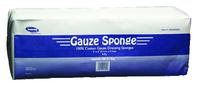 """2""""x 2"""" Non-Sterile Sponge"""