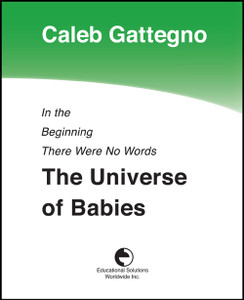 The Universe of Babies